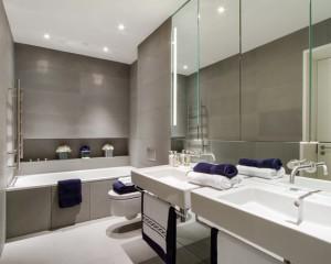 bdd102ef0006f131_3061-w550-h440-b0-p0--contemporary-bathroom