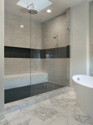 bea1e5400eaeeaec_3464-w550-h734-b0-p0--contemporary-bathroom