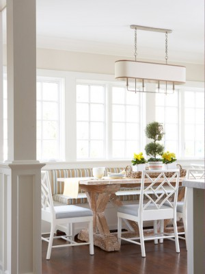 beach-style-dining-room (2)
