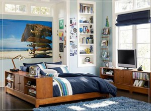 bedroom-boys