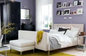 bedroom-color-schemes-08