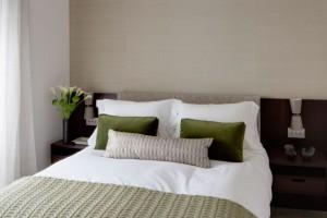 bedroom-color-schemes-cream-1024x682