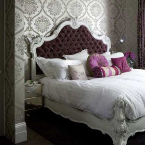 bedroom-decorating-colors-05