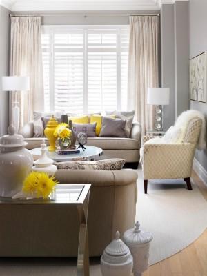 bfa1829c0be06cfa_8386-w550-h734-b0-p0--transitional-living-room