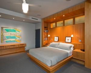 c141684700ca7a0c_4478-w550-h440-b0-p0--contemporary-bedroom