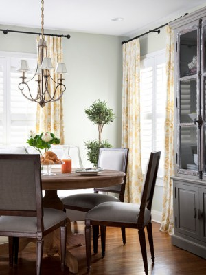 c24146c70f31efc1_4940-w550-h734-b0-p0--traditional-dining-room