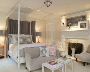 c3e19ef6014cd43a_0619-w550-h440-b0-p0--transitional-bedroom