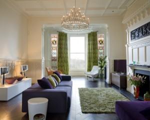 c4d1f2ec02f4ae63_5808-w550-h440-b0-p0--contemporary-living-room