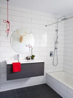 c521ef7501076110_5197-w550-h734-b0-p0--contemporary-bathroom