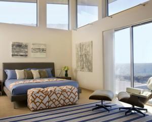 c85192630d403e8c_3124-w550-h440-b0-p0--contemporary-bedroom