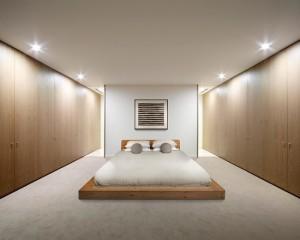 c8611a9e0403fc4a_7727-w550-h440-b0-p0--scandinavian-bedroom
