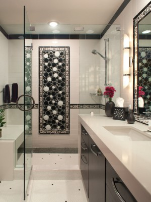 c9f1e7e101f02833_4739-w550-h734-b0-p0--contemporary-bathroom