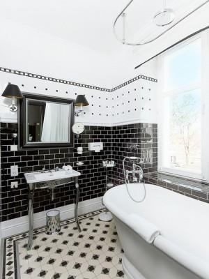 cad1b2a501b6785b_0139-w500-h666-b0-p0--traditional-bathroom