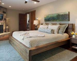 ce312dd30ec3e075_1695-w550-h440-b0-p0--contemporary-bedroom
