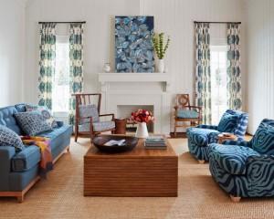 cef1404104aabd0e_8036-w550-h440-b0-p0--beach-style-living-room