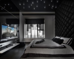 contemporary-bedroom (15)