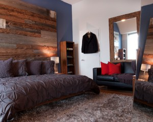 contemporary-bedroom (6)