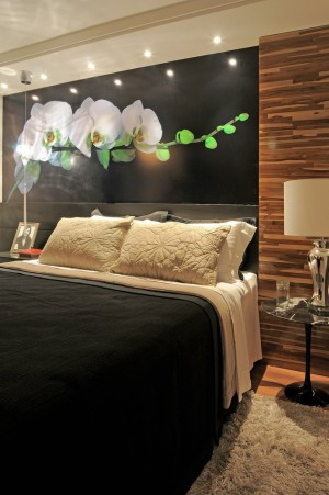 contemporary-bedroom (8)