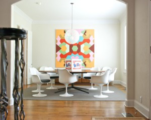contemporary-dining-room (10)