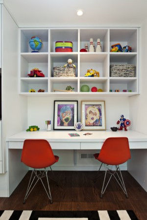 contemporary-kids-study-design-san-francisco