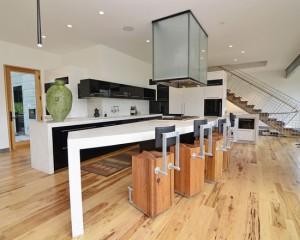 contemporary-kitchen (9)