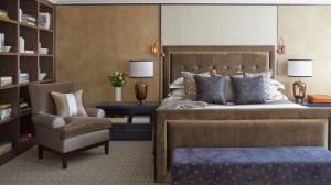 cozy-master-bedroom-navy-accents