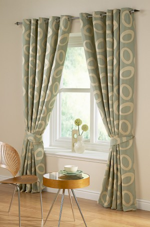 curtain-design-photos