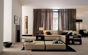 curtains-for-the-living-room-27
