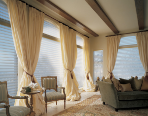 curtains-for-the-living-room-3