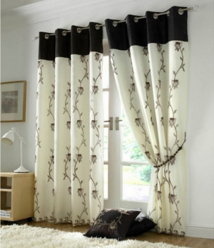 curtains-for-the-living-room-5