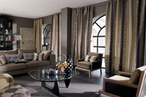 curtains-for-the-living-room-9