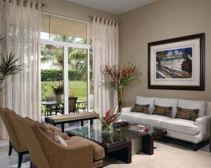 d0312fe10d588735_7047-w550-h440-b0-p0--contemporary-living-room