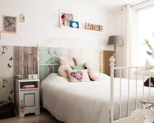 d5d15d0d02b742c8_7442-w550-h440-b0-p0--shabby-chic-style-bedroom