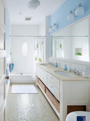 d75167830f0df747_3355-w550-h734-b0-p0--victorian-bathroom