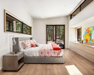 d991f3d2055fc3c3_4419-w500-h400-b0-p0--contemporary-bedroom