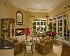 da71f35f0ca1329f_8043-w550-h440-b0-p0--traditional-living-room