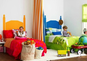 dizajn-detskoj-dlja-dvoih221