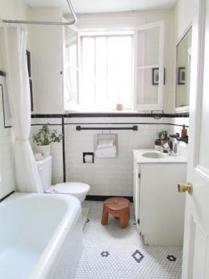 e0f143c70140e866_0024-w550-h734-b0-p0--shabby-chic-style-bathroom