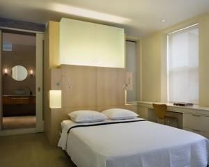 e2d19fd70ba10506_3775-w550-h440-b0-p0--modern-bedroom