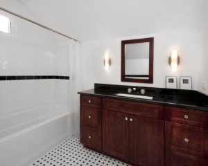 e4515a680ec9229c_3413-w550-h440-b0-p0--traditional-bathroom