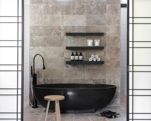 e781d44003d090ae_1528-w550-h440-b0-p0--contemporary-bathroom