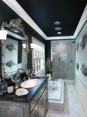 e7d1a6e40086f7b8_3037-w550-h734-b0-p0--traditional-bathroom