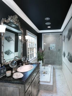 e7d1a6e40086f7b8_3037-w550-h734-b0-p0--traditional-bathroom