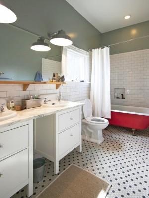 e9611305015f19bd_7281-w550-h734-b0-p0--traditional-bathroom