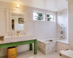 eb716f2501f05bc0_4672-w550-h440-b0-p0--eclectic-bathroom