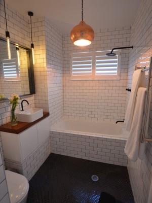 f011ebfc029c5491_9235-w550-h734-b0-p0--contemporary-bathroom