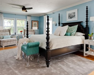 f101071a00328d7b_7554-w550-h440-b0-p0--contemporary-bedroom