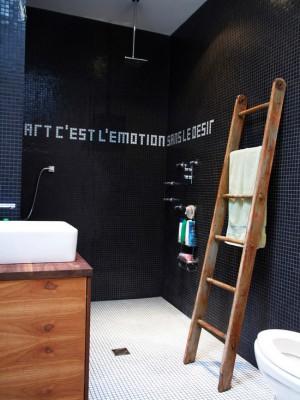 f1d1089500c97f34_9367-w550-h734-b0-p0--industrial-bathroom