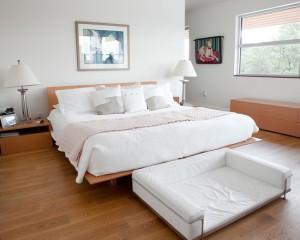 f2f12ab6000c84db_8132-w550-h440-b0-p0--modern-bedroom