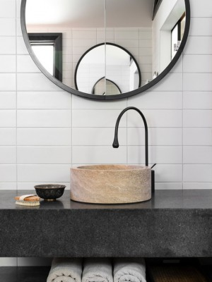 f3f17c3903d090fe_9669-w550-h734-b0-p0--contemporary-powder-room